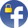 Facebook - Members Only
